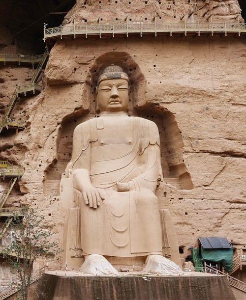 Séance individuelle de Qi Gong
