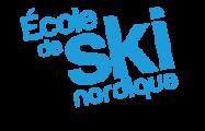 Ecole de Ski Nordique des Glières