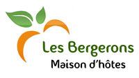 Maison d'hôtes les Bergerons